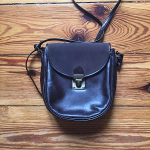 Umhängetasche von Bally - Cross Body Bag