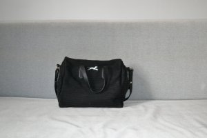 Bimba & Lola Crossbody bag black