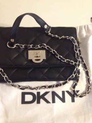 Umhängetasche von DKNY