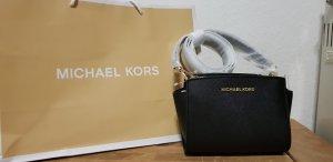 Umhängetasche von Michael Kors