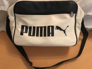 Umhängetasche von Puma