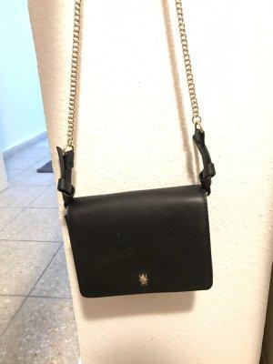 Zara Crossbody bag black