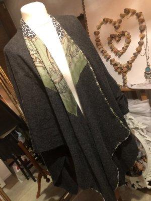 Umhang / Schal