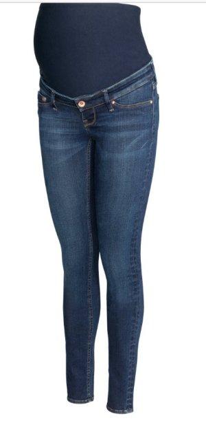 Umstands-Jeans von H&M neu
