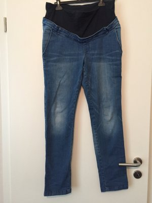 Bellybutton Jeans blu
