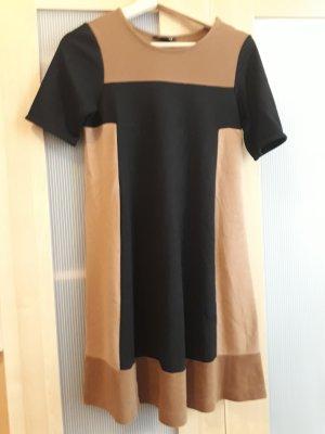 UmstandsKleid Kleid