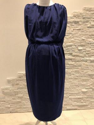 Umstandskleid von ASOS in einem tollen Blau