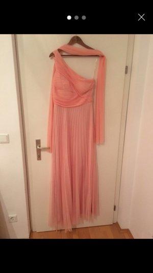 Umstandskleidung, Abendkleid