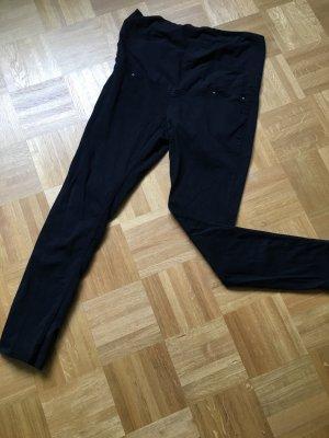 Umstandskleidung- Jeans Skinny fit