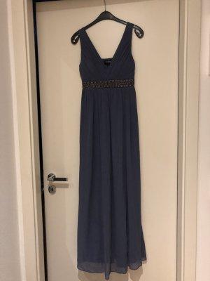 Umstandsmode / Abendkleid