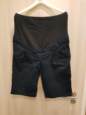 b.p.c. Bonprix Collection Chinos dark blue