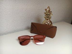 Unbenutzte Sonnenbrille von RAY-BAN