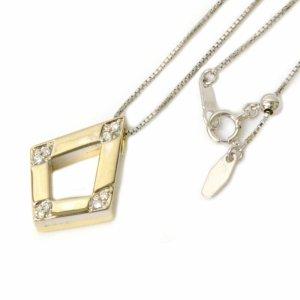 Unbranded Diamond Chain