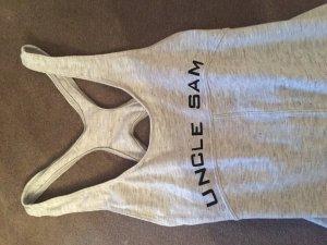 UNCLE SAM Jumpsuit S/M