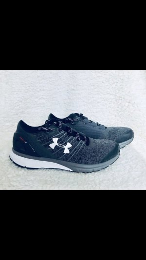 Under Armour Bandit2 in Gr. 40