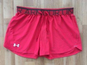 Under Armour hose Play up Short Shorts (NEU) S