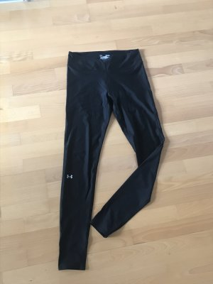 Under Armour Kompression Laufhose