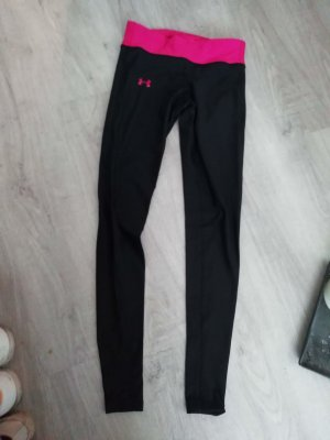 Under Armour Leggings Thermoleggings Cold Gear 36