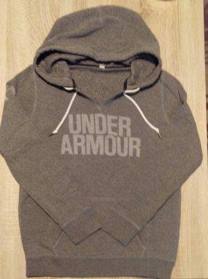 Under Armour Pullover, Grösse S