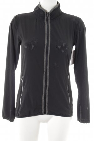 Under armour Sportjacke mehrfarbig Casual-Look