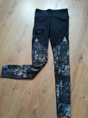 Under armour Pantalon de sport multicolore