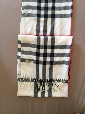 Unechter Burberry Schal