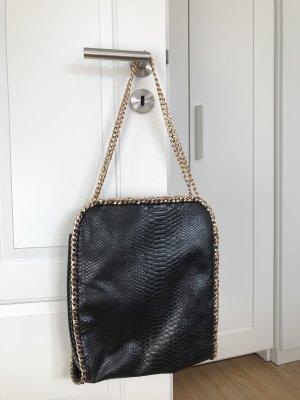 Ungenutzte stylische Tasche