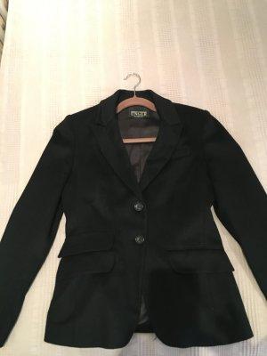 Unger Wool Blazer black