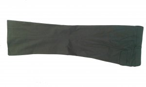 Ungetragen Marc O'Polo Hose Größe 40