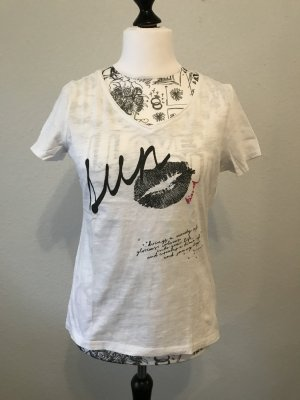 *ungetragen* T-Shirt von Esprit
