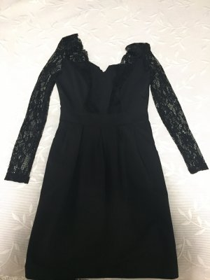 Ungetragen Tolles Kleid