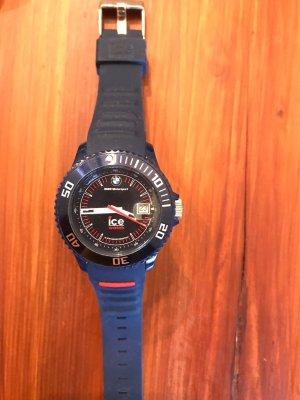Ungetragene BMW Ice watch