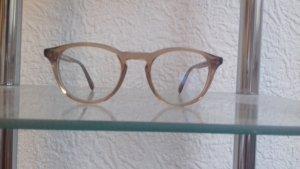 Ungetragene Brille der Trendmarke VIU zu verkaufen!
