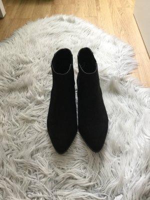 Ungetragene Chelsea Boots
