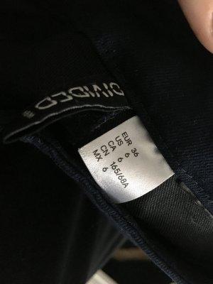 Ungetragene Chinohose von H&M