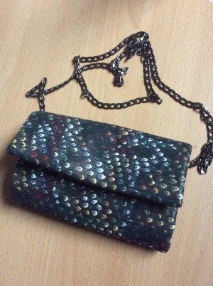 Ungetragene Clutch/ Crossbody Bag von Etui Bags London