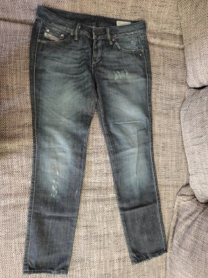 Ungetragene Diesel Jeans