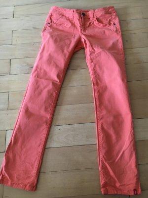 Ungetragene Esprit Hose im Jeans-Look in Größe 36