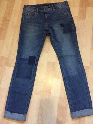 Ungetragene Helene Fischer Jeans
