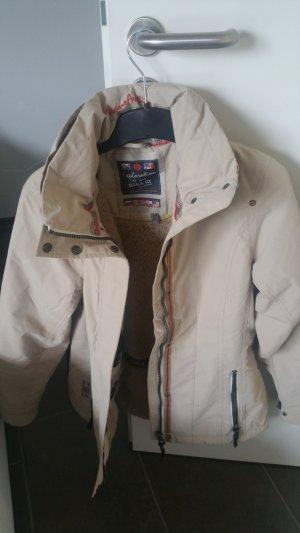 Ungetragene Jacke von Killtec Größe 38
