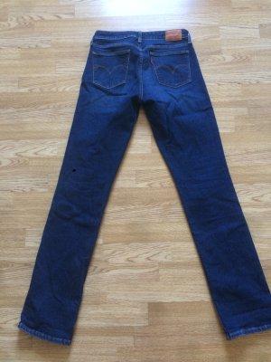 Ungetragene Jeans von Levis 29/34
