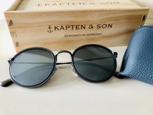Ungetragene kapton & Son Sonnenbrille