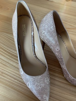 Ungetragene Michael Kors Pumps