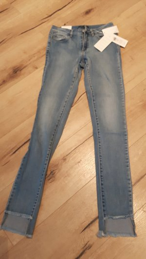 Ungetragene,neue Jeans von Vila Gr. S