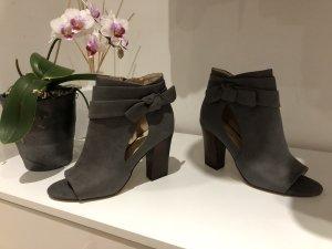 Ungetragene Nine West Schuhe