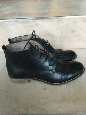 Ungetragene Pier one Schuhe