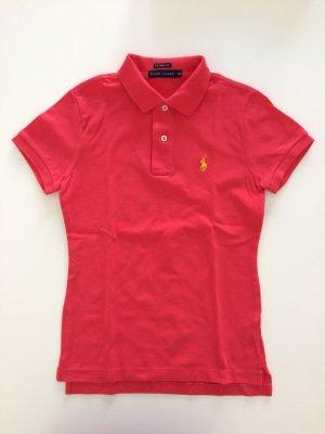 Ungetragene Poloshirt von Polo Ralph Lauren