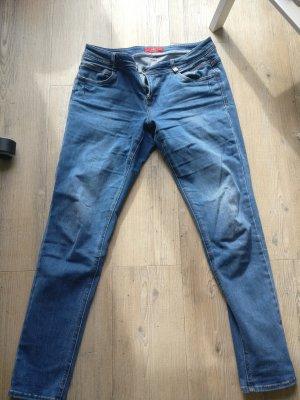 Ungetragene s.Oliver Jeans