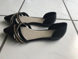 Ungetragene Schuhe Größe 39 von ALDO abzugeben