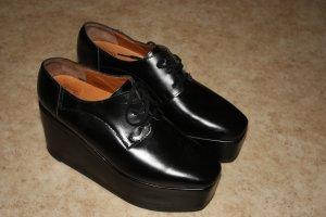 Ungetragene Schuhe von Comme des Garcons Junya Watanabe